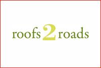 rooftoroads